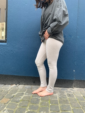 Sabina Sweat Tights
